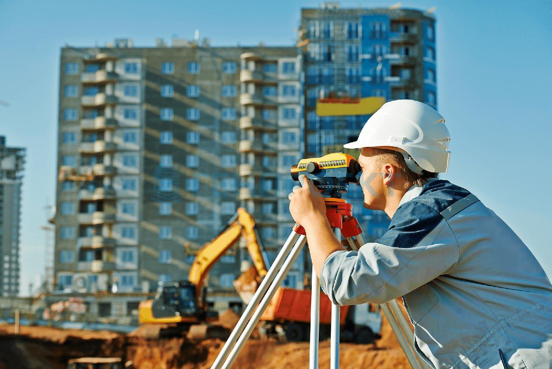 CadastruAcumRo-Cadastru-Intabulare-Topografie-Certificate-Energetice-Bucuresti-Ilfov-Topografie-terenuri
