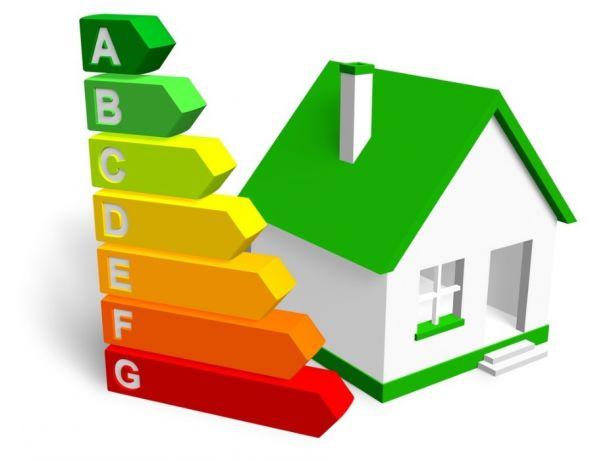 Certificat-Energetic-Bucuresti-CadastruAcum